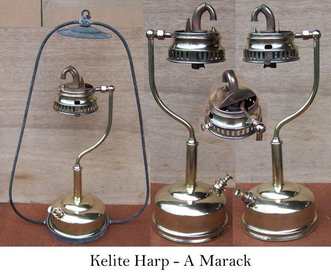 1285077664-Kelite_Harp_Marack.jpg