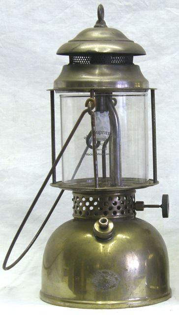 1285380272-Evening_Star_R92076-Lantern-1926.jpg