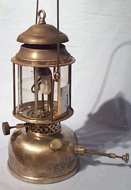 1285381544-Evening_Star_R92076-Lantern-Meads_pump.jpg