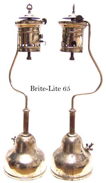 1285803599-Brite_Lite_65.jpg