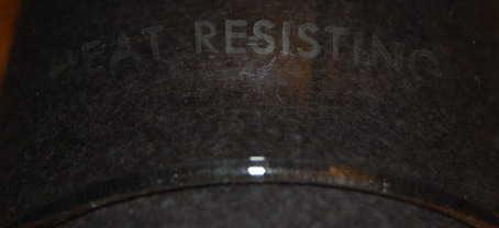 1296626386-HEAT_RESISTING_globe_opt.jpg