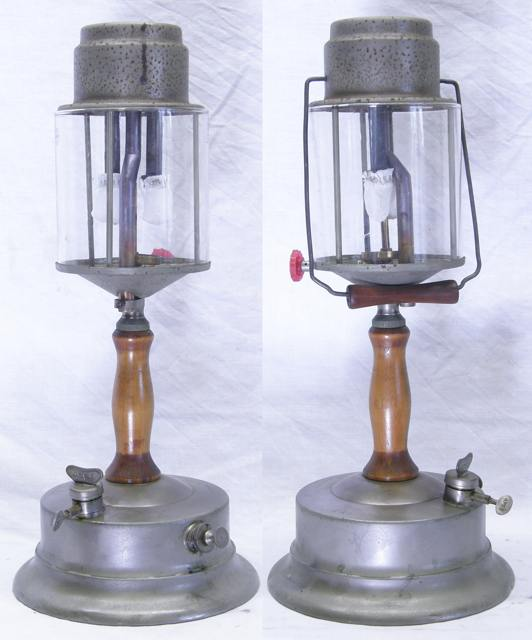 1970s early apex table lamp south africa classic pressure lamps 1297518705 apextable01g aloadofball Choice Image