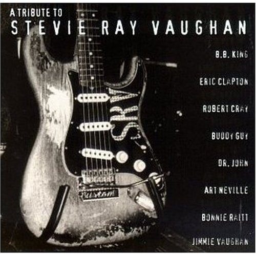 1307483620-A_TRIBTUTE_TO_STEVIE_RAY_VAUGHAN.jpg
