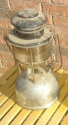 1316142121-lanterns2.jpg