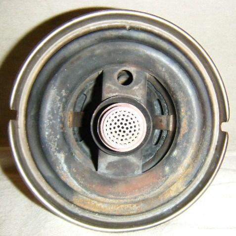 1350160894-DSCF5085.JPG