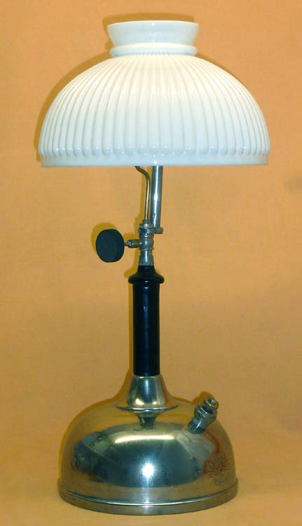 1352651933-Evening_Star_table_lamp_x.jpg