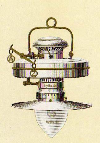 1355591665-1910_Lipsia_alcohol_fed_lamp.jpg