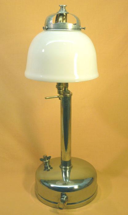1357977298-BP_Cleary_lamp.jpg