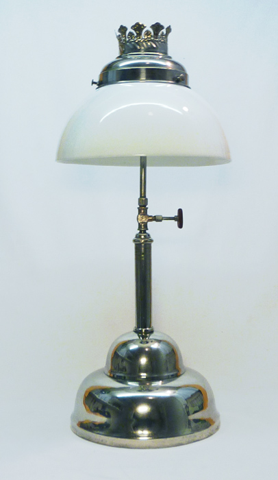 1359129512-Yale_Colonial_Utility_lamp_x.jpg