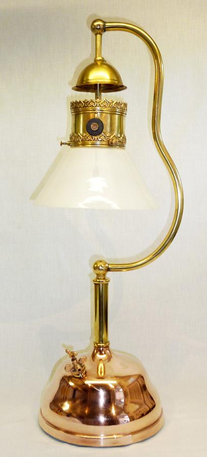 1373577047-Best_No._226_lamp.jpg