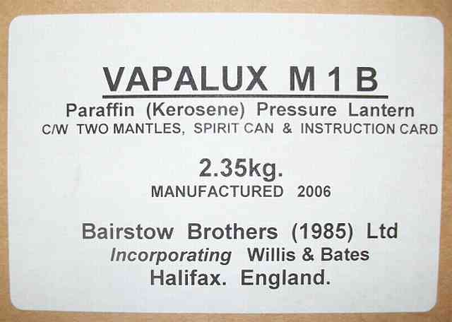 1374934033-Vapalux_M1B_label.jpg