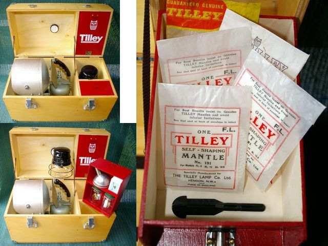 1375011992-Tilley_AL15A_Box.jpg