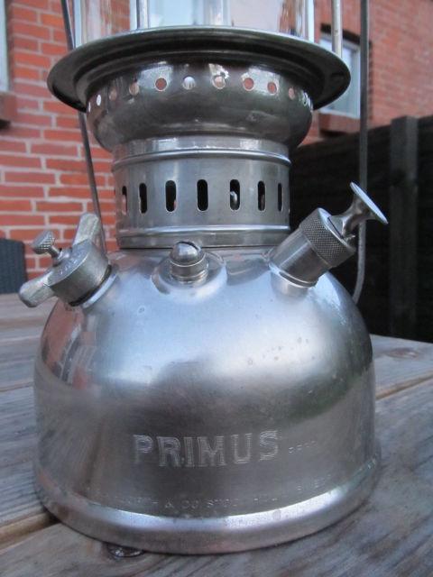 1379099805-Primus_1082_010_opt.jpg