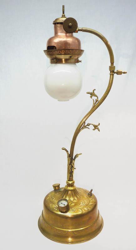 1380840485-Liotard_Aine_lamp.jpg