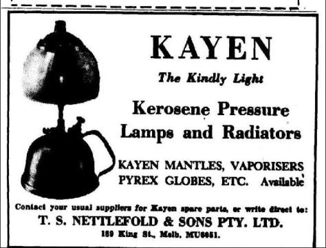 1388445192-Kayen_Advert__The_Argus_Melbourne_4_Dec_1948_opt.jpg