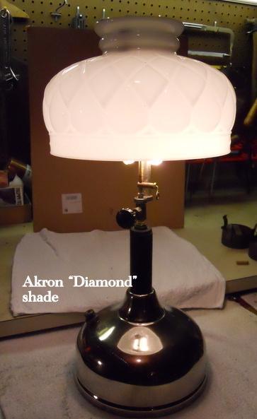 1392511039-1-CQ_with_Diamond_shade.JPG