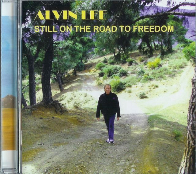 1392995836-ALVIN_LEE__STILL_ON_THE_ROAD_TO_FREEDOM_opt.jpg
