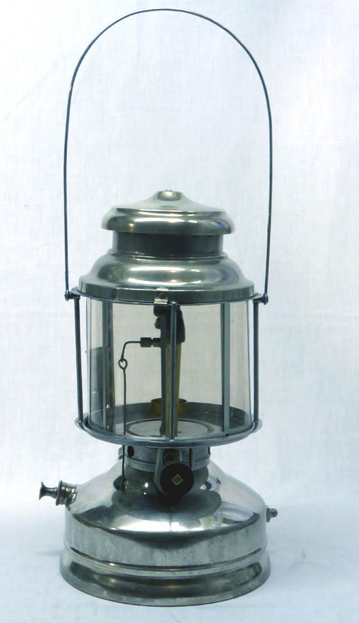 1425569471-Sinumbra_Universal_No.1_lantern.jpg
