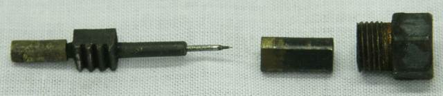 1449065079-Blanchard_needle_and_jet_assembly.jpg