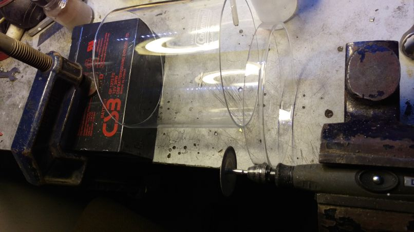 1457456646-glass-cutting.jpg