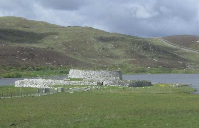1465826825-Shetland_5.jpg