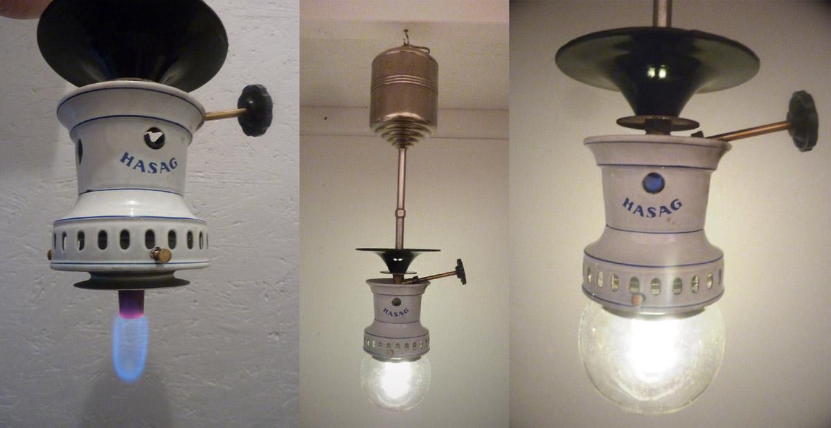 1467663512 Hasag_alcohol_hanging_lamp
