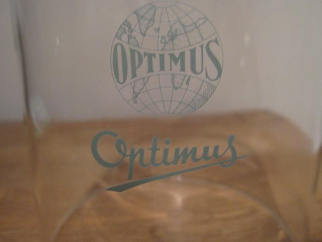 1475867642-Optimus_logo.JPG