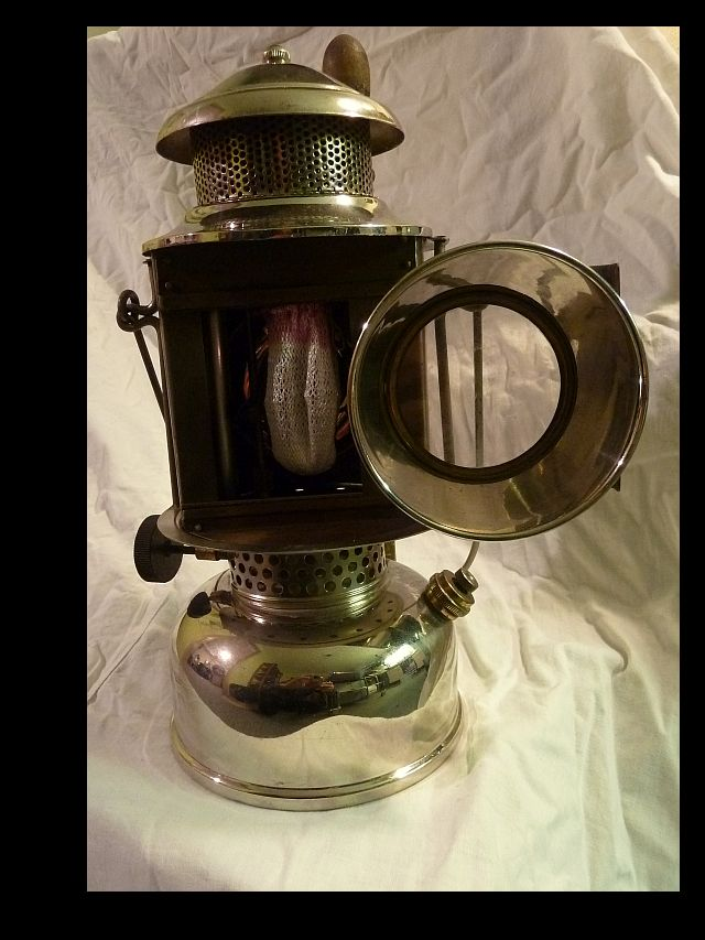 1479291852-Wunderlampe-2.jpg