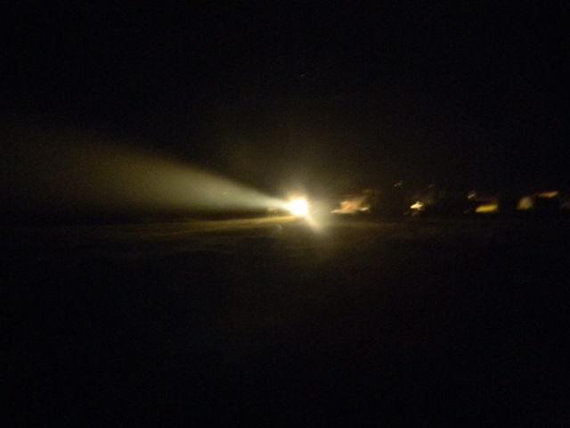 1486200426-Bertha_light_up_030_opt.jpg
