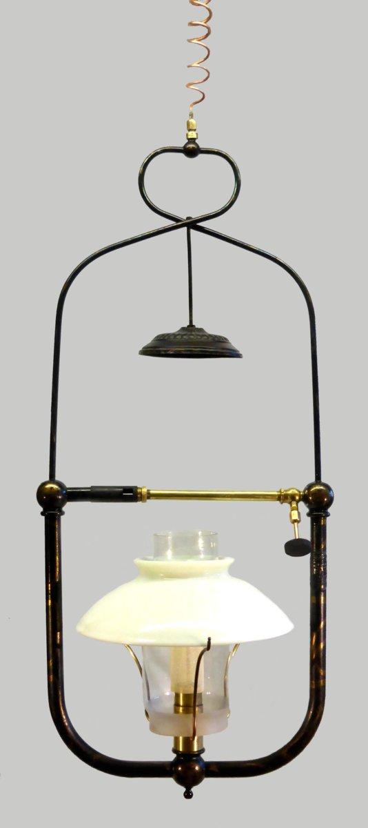 1906 The Pitner Light hw lamp.jpg