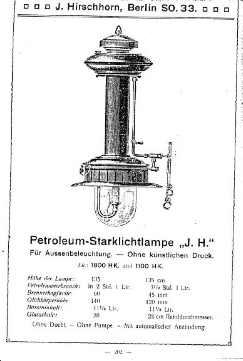 1911.jpeg