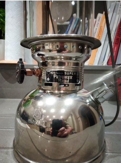 1962 Petromax 829_1.JPG