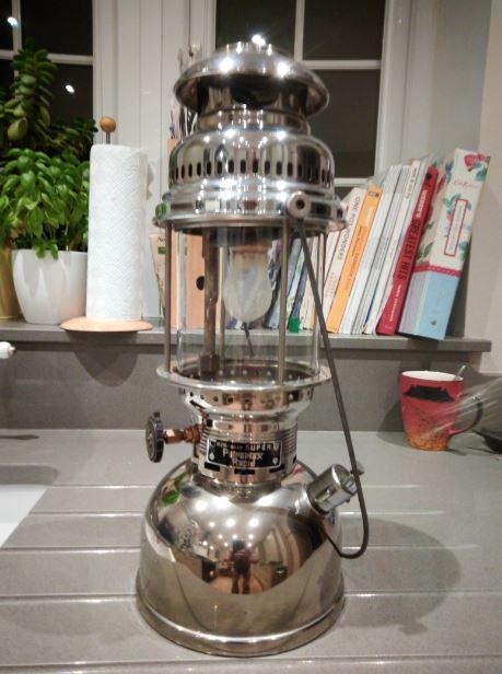 1962 Petromax 829_2 whole lamp.JPG