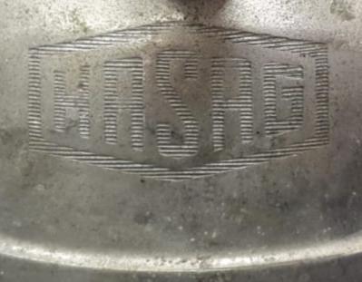 20200202_192502.jpg