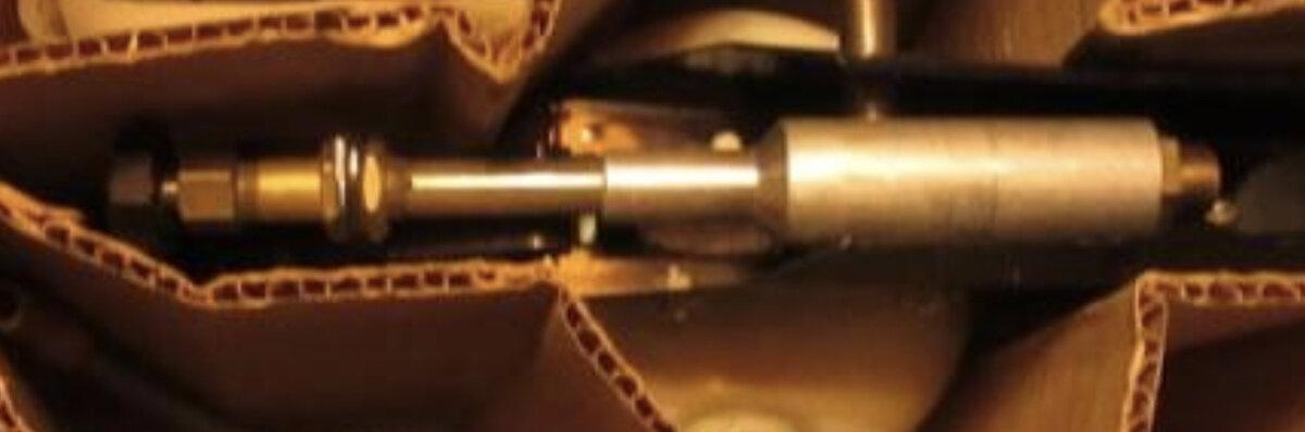 5E64B464-FE49-4F57-A8C8-3A57825F5273.jpeg