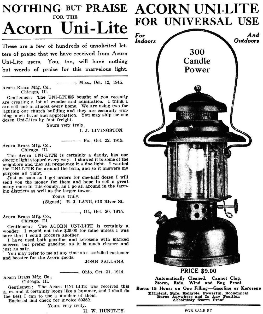 !!AcornUnilite-1915.jpg