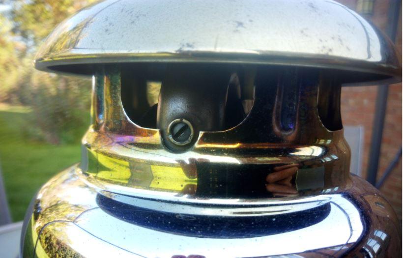 After 828E_Outer hood detail.JPG