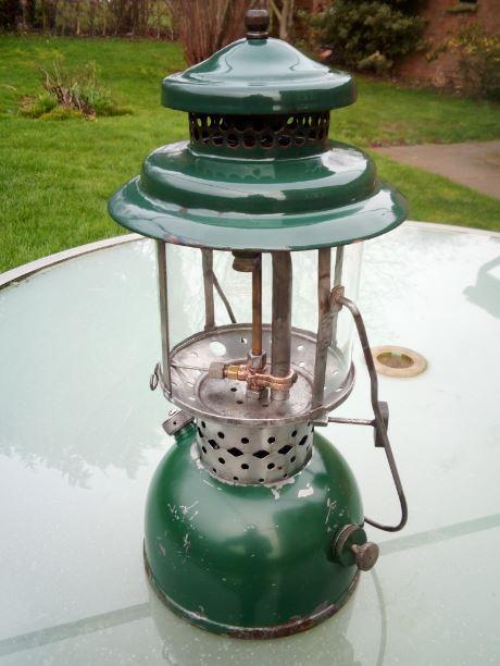 Akron 132 post fettle Jan 20_whole lamp.jpg