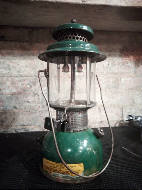 Akron 132_42 Lantern.JPG