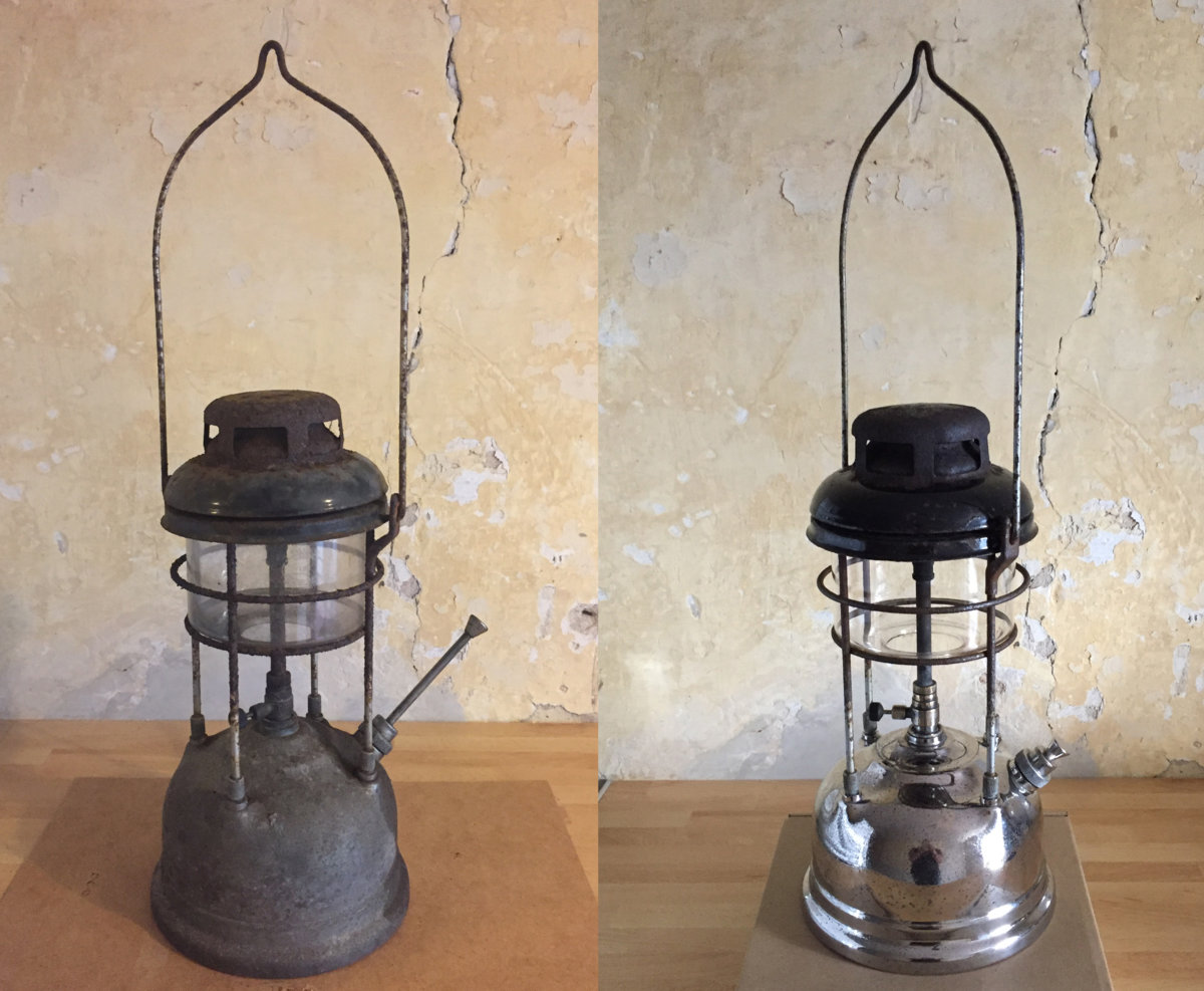 Before and after - lamp.jpg