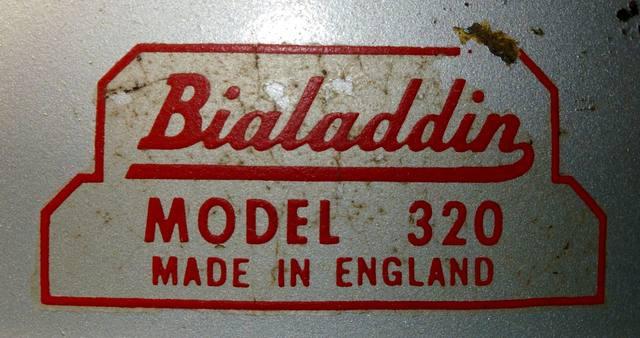 Bialaddin 320 transfer.jpg