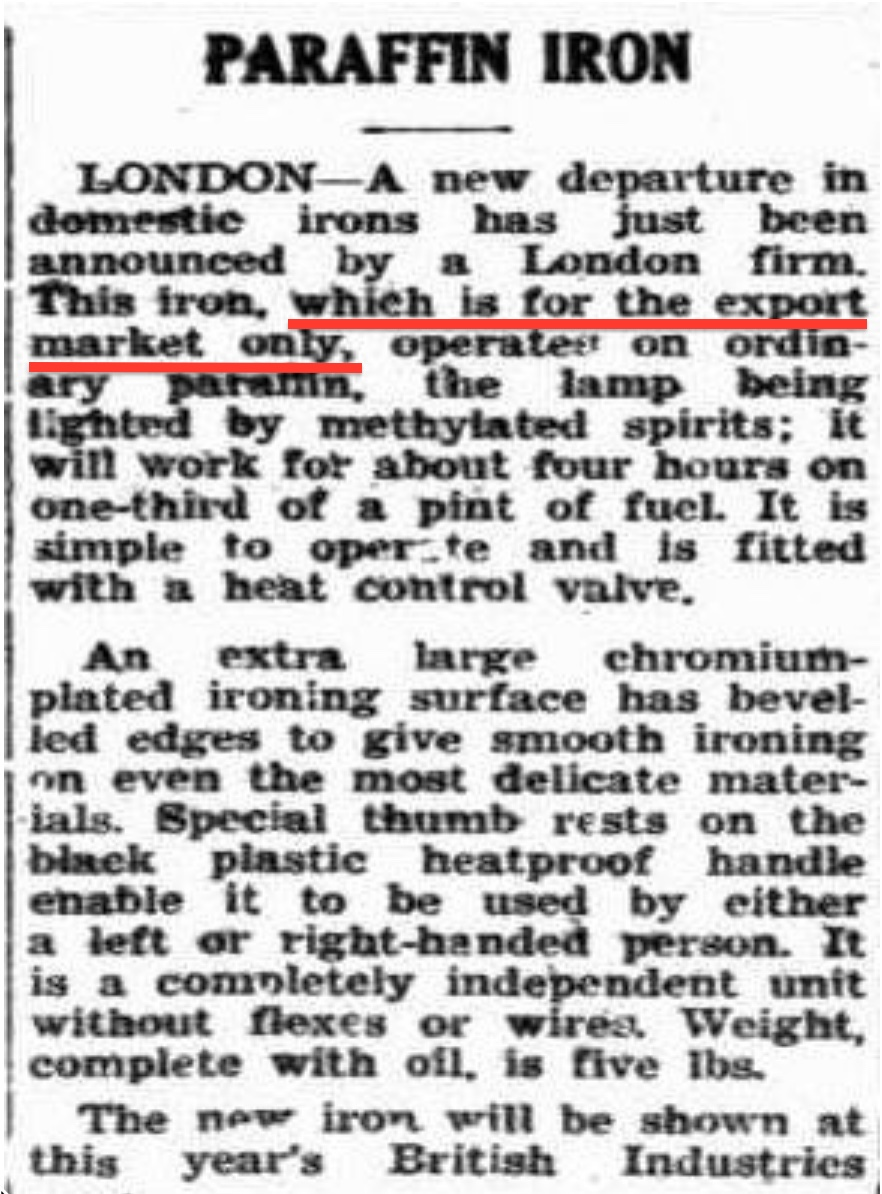 Border Watch Saturday 27 January 1951 page 6.jpeg