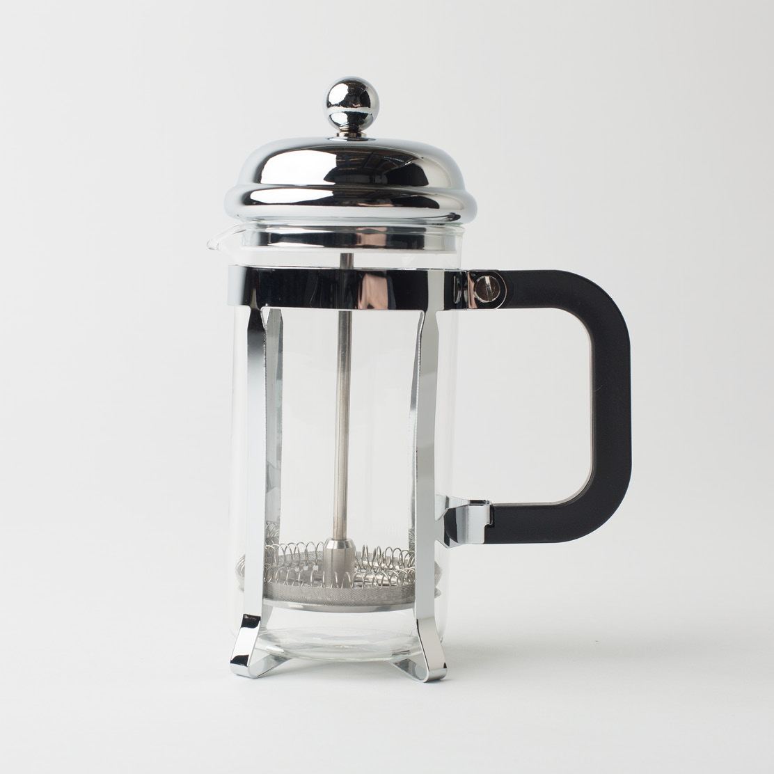 cafetiere-2cup-1.jpg