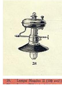 catalogue image of Mundus II.jpg