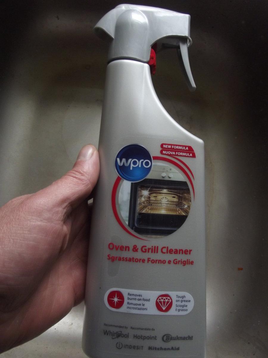 cleaner 001.jpg