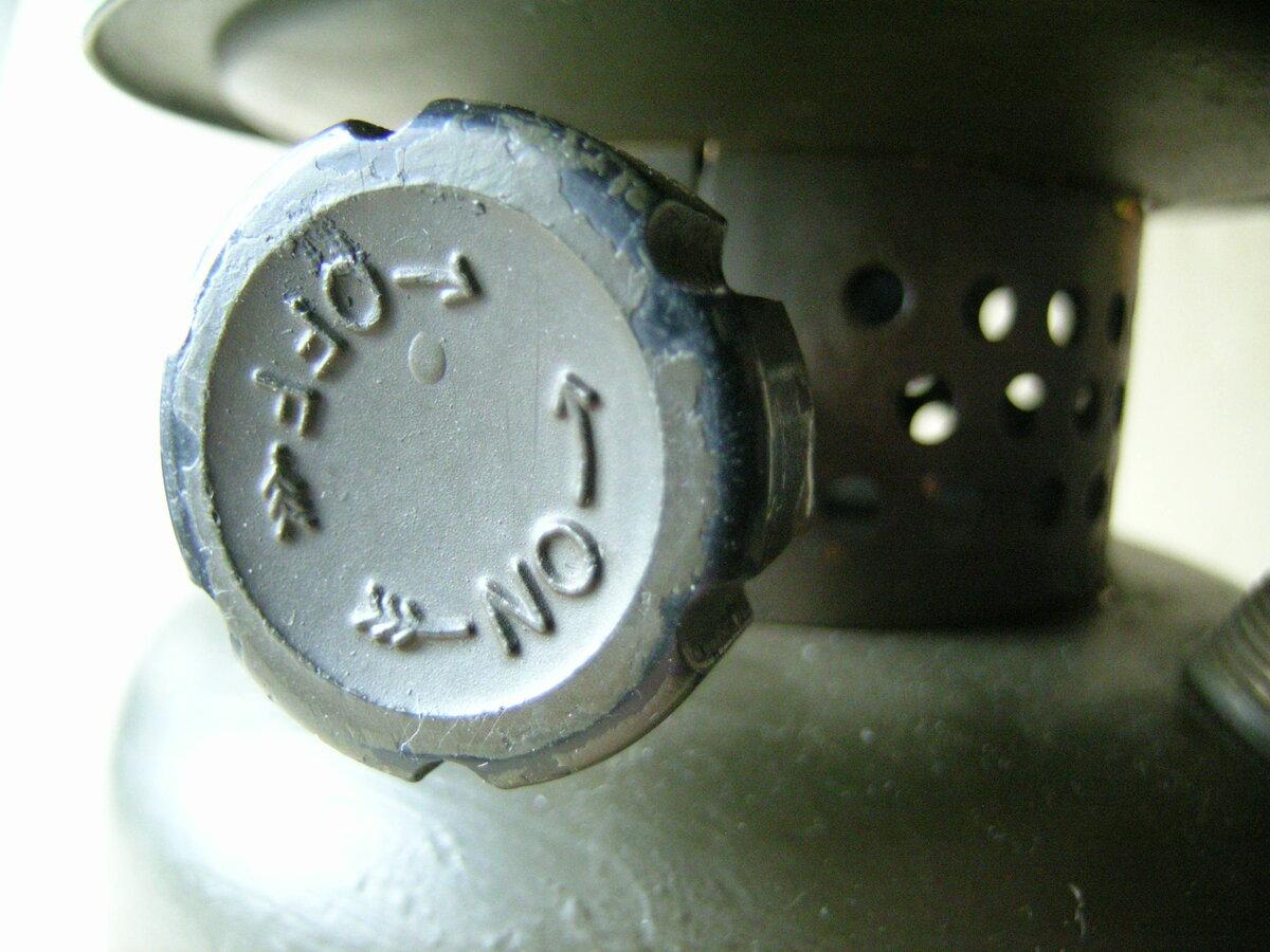 DSCN0694.JPG