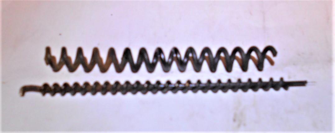 DSCN0728 (2).JPG