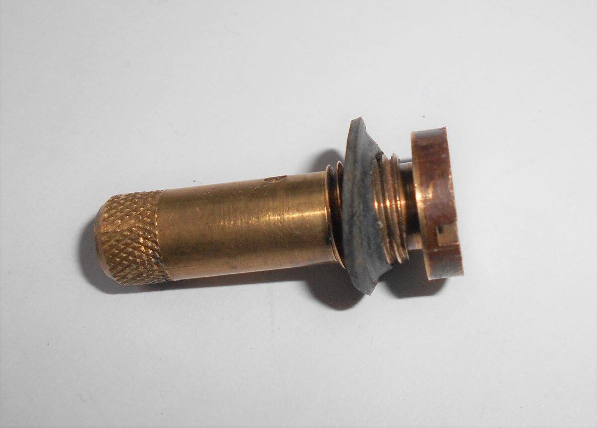 DSCN0884 (2).JPG