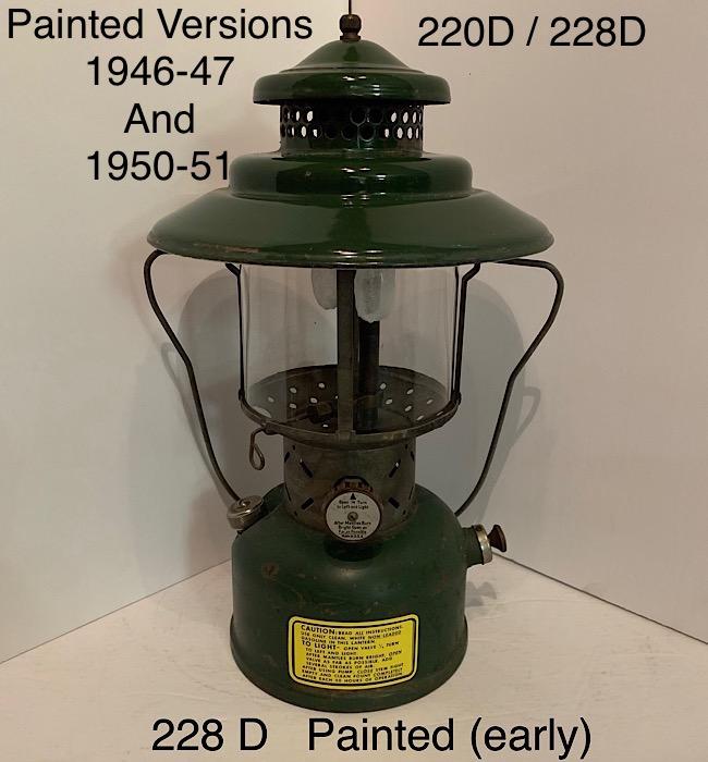F639560F-60A6-4924-A2D1-3452E2BC1D4C.jpeg