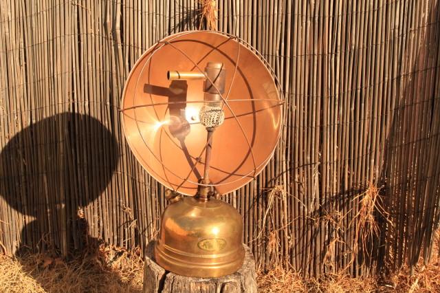 Kayen Heater Front.JPG